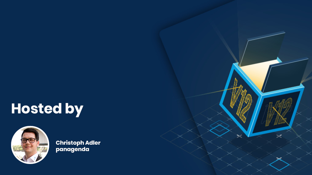 20210506-webinar-hubspot
