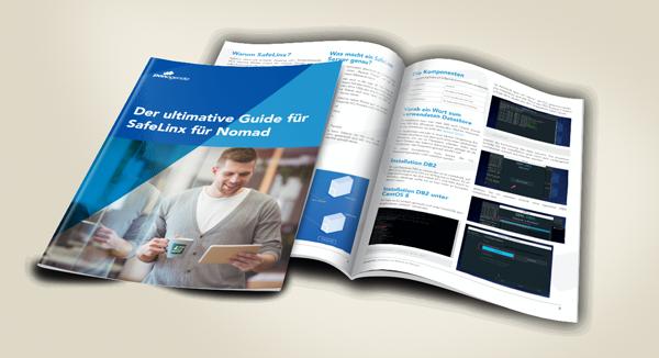 SafeLinx-Ebook-featureimage_DE