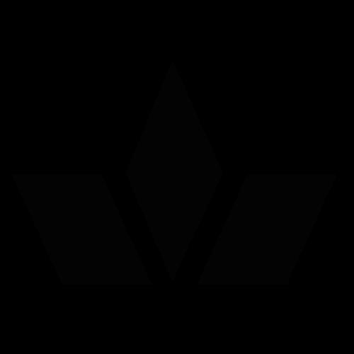 hcl_master_logo