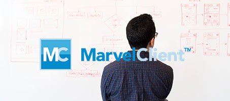 MarvelClient Upgrade Reference