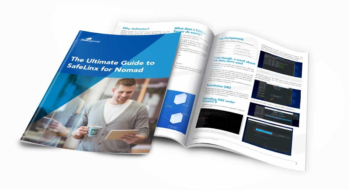 SafeLinx-Ebook-featureimage_EN