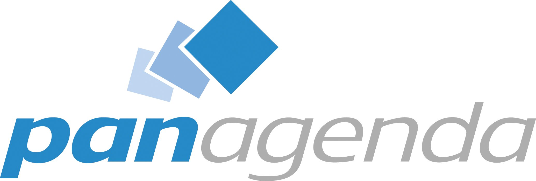 Logo panagenda